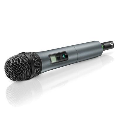 Sennheiser 507108 Draadloze microfoonsystemen