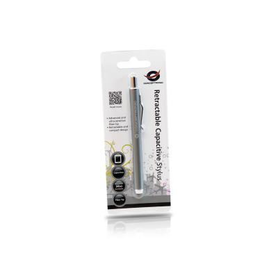 Conceptronic 1105038 stylus