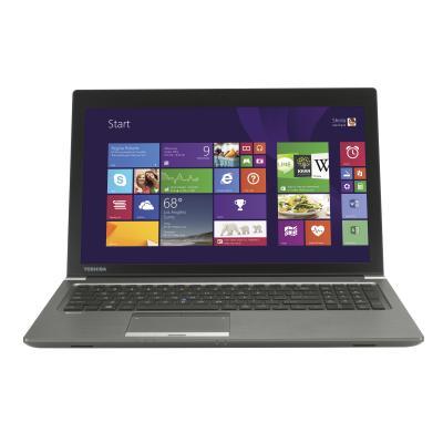 Toshiba PT545E-07X03QDU laptop