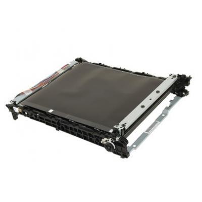 Canon RM1-7866-000 printer belts
