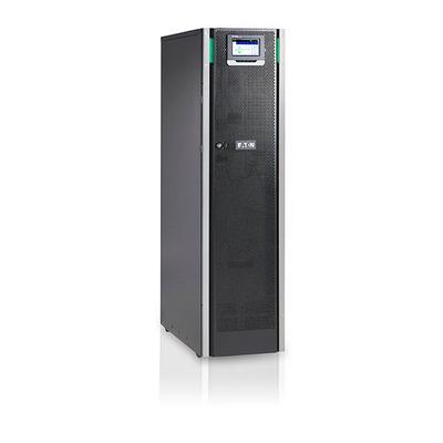 Eaton BA80A5306A01100000 UPS