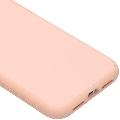 RhinoShield iPXr23173102 mobiele telefoon behuizingen