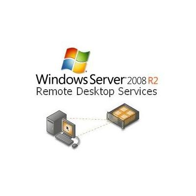 Microsoft 6VC-01057 software licentie