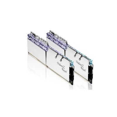 G.Skill F4-3600C16D-32GTRSC RAM-geheugen
