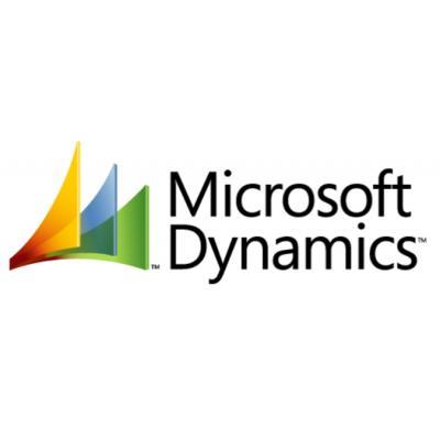 Microsoft EMT-00207 software licentie