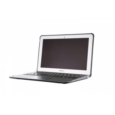 STM stm-122-094K-01 laptoptassen