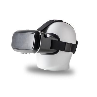 Azuri AZMYVR virtual reality brillen