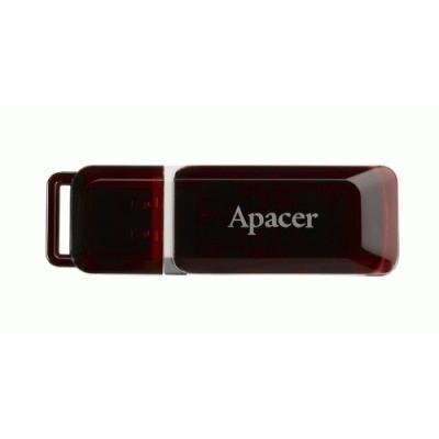 Apacer AP4GAH321R-1 USB flash drive