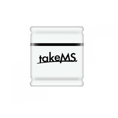 takeMS 113093 USB flash drive