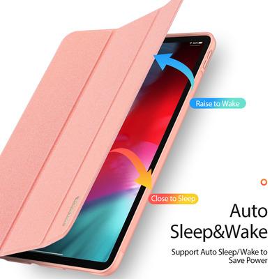 Dux Ducis iPad10805977703 tablet hoes