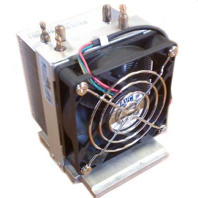 Hewlett Packard Enterprise 413977-001-RFB PC ventilatoren