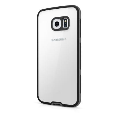 ITSKINS ITSSG7E-VNRLD-SPGY mobile phone case