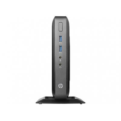 HP G9F06AA#ABB thin client