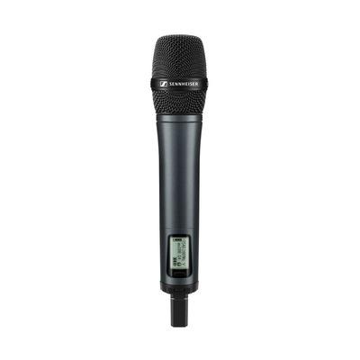 Sennheiser 507662 Draadloze microfoonzenders