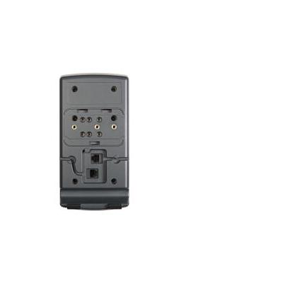 Cisco SPA500S nummermelder