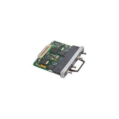 Cisco PA-2E3= netwerkkaart