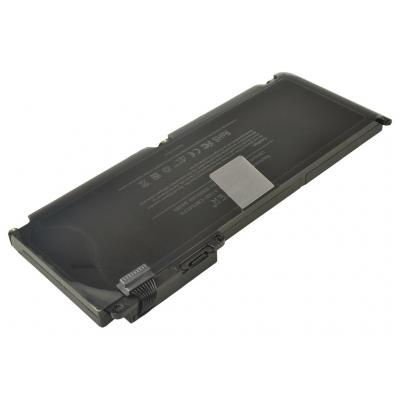 2-Power CBP3407H Notebook reserve-onderdelen