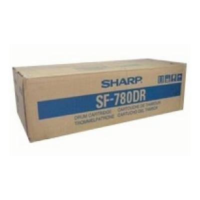Sharp SF-780DR drum