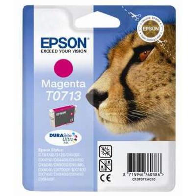 Epson C13T07134021 inktcartridges