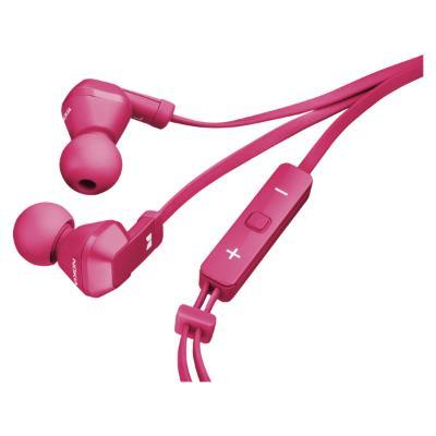 Nokia 02731B5 headset