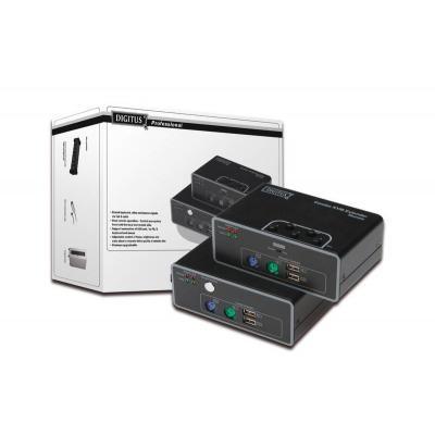 Digitus DS-51110 console extender