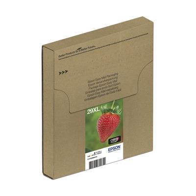 Epson C13T29964510 Inktnavullingen voor printers