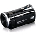 HP XM872AA digitale videocamera