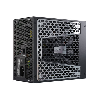 Seasonic PRIME-PX-850 power supply units