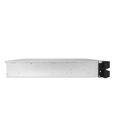 Qsan Technology XN5008T/80TB data-opslag-servers