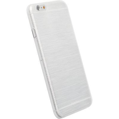 Krusell 89989 mobile phone case