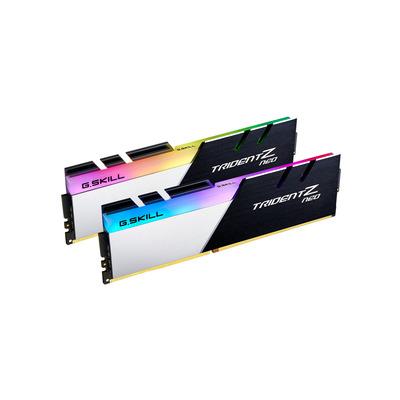 G.Skill F4-3600C18Q-64GTZN RAM-geheugen