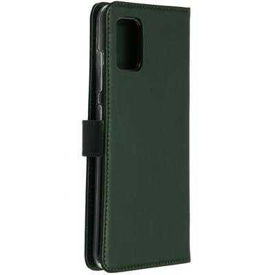 Selencia A515F38524302 mobiele telefoon behuizingen