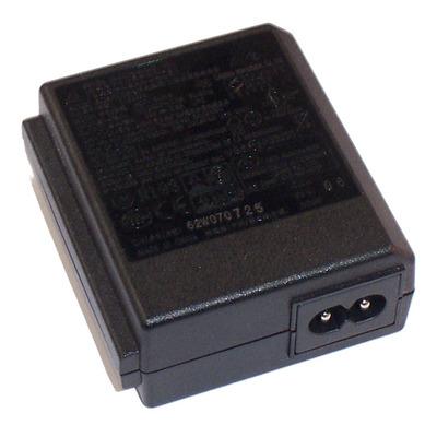 Lexmark 21G0325 opladers voor mobiele apparatuur