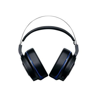 Razer RZ04-01590100-R3G1 headset