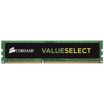 Corsair CMV2GX3M1C1600C11 RAM-geheugen