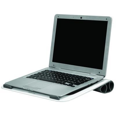 Fellowes 9381202 notebook koelingskussen