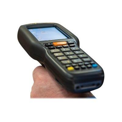 Datalogic 945550033 RFID mobile computers