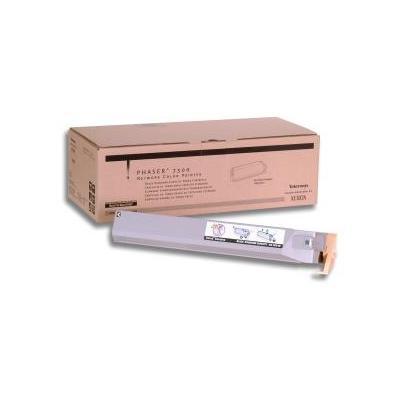 Xerox 16197600 toners & lasercartridges