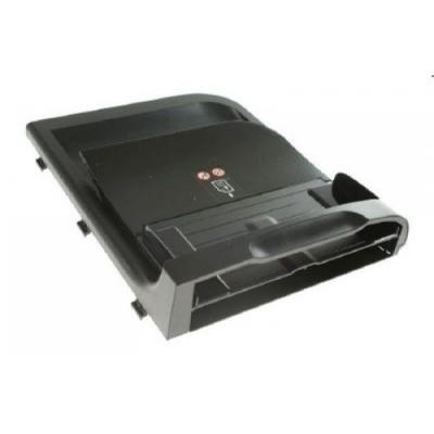 HP CN557-60020 papierlade