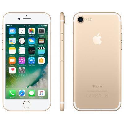 Apple MNCT2J/A-A2 smartphone