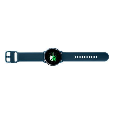Samsung SM-R500NZGAPHN smartwatches