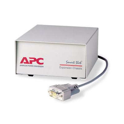 APC AP9600 UPS