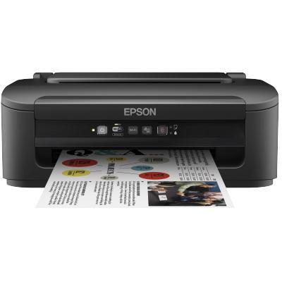 Epson C11CC40302-STCK1 inkjet printer