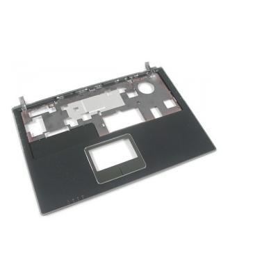 ASUS 13GNZX1AP011-1 notebook reserve-onderdeel