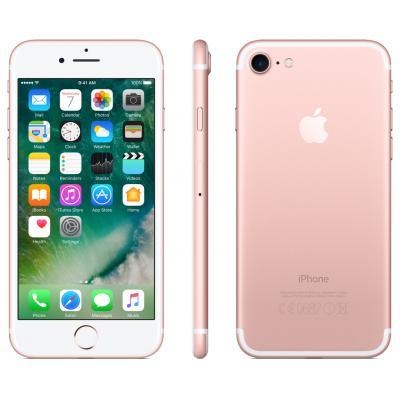 Apple MN912-EU-R4 smartphone