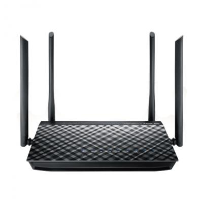 ASUS 90IG02P1-BO3110 wireless router