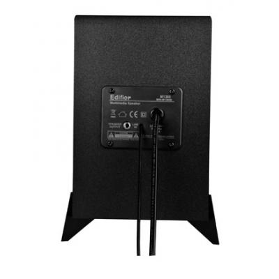 Edifier M1360 luidspreker set