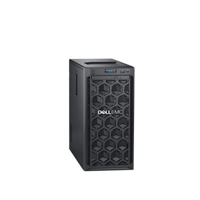DELL VFC7D-KIT-2019ESS servers