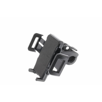 Accezz HOU609104 Accessoires voor draagbare apparaten