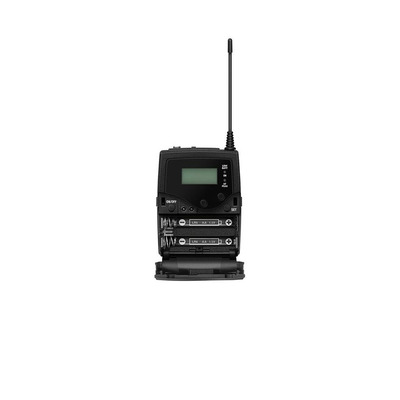 Sennheiser 507712 Draadloze microfoonsystemen